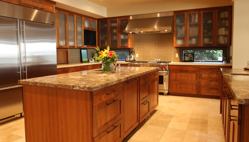 Charmant Baywood Cabinet Is Your Single Source Custom Cabinet Designer, Producer And  Installer. Our Diverse Clientele Have Come To Expect Nothing But The Best  ...