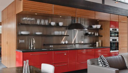 Home Baywood Cabinet Kent Wa